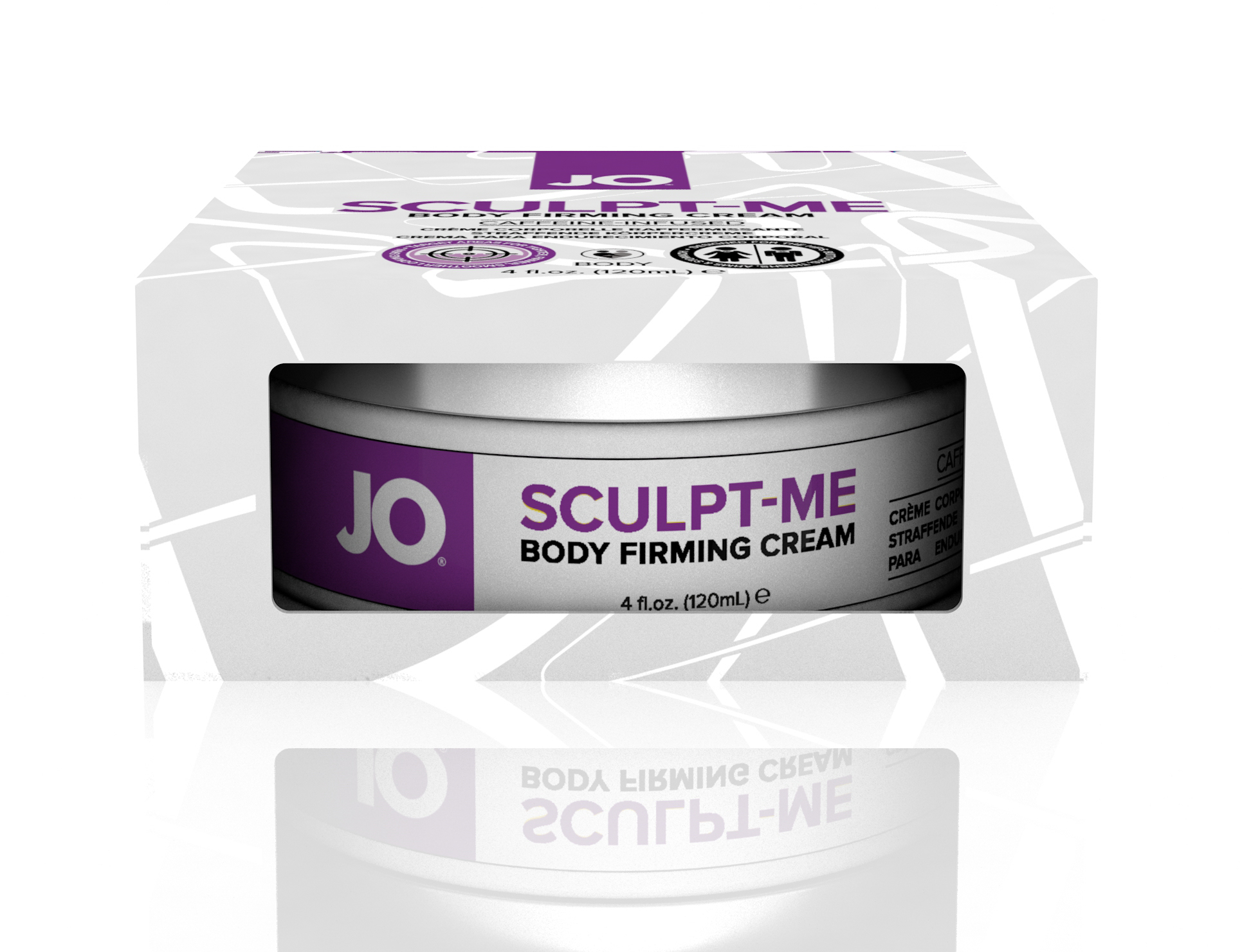 44072 - JO SCULPT ME - ANTI-CELLULITE BODY FIRMING CREAM - 4fl.oz120mL_01.jpg