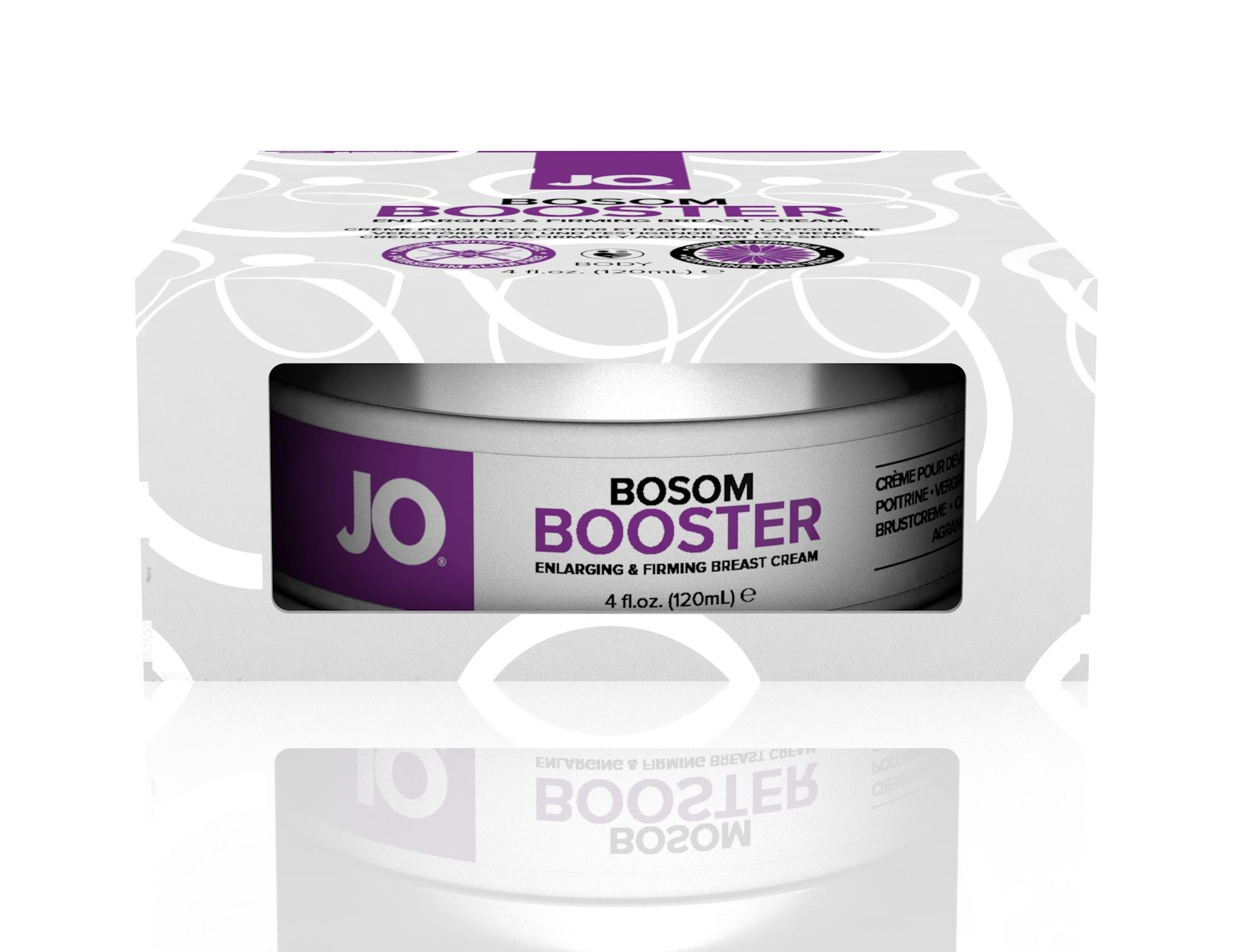 40450 - JO BOSOM BOOSTER - BREAST & BUTTOCKS ENCHANCING CREAM - 4fl.oz120mL.jpg