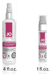 JO pH Perfect product family.PNG