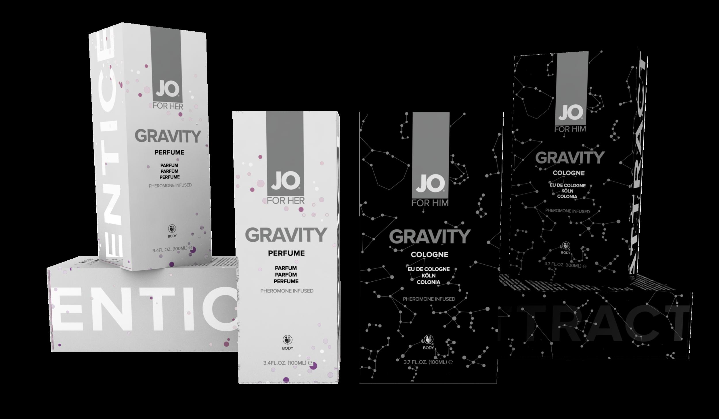JO Gravity Group Shot 01.png