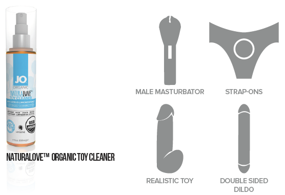 JO Revitalize Toy Powder product pairing.PNG