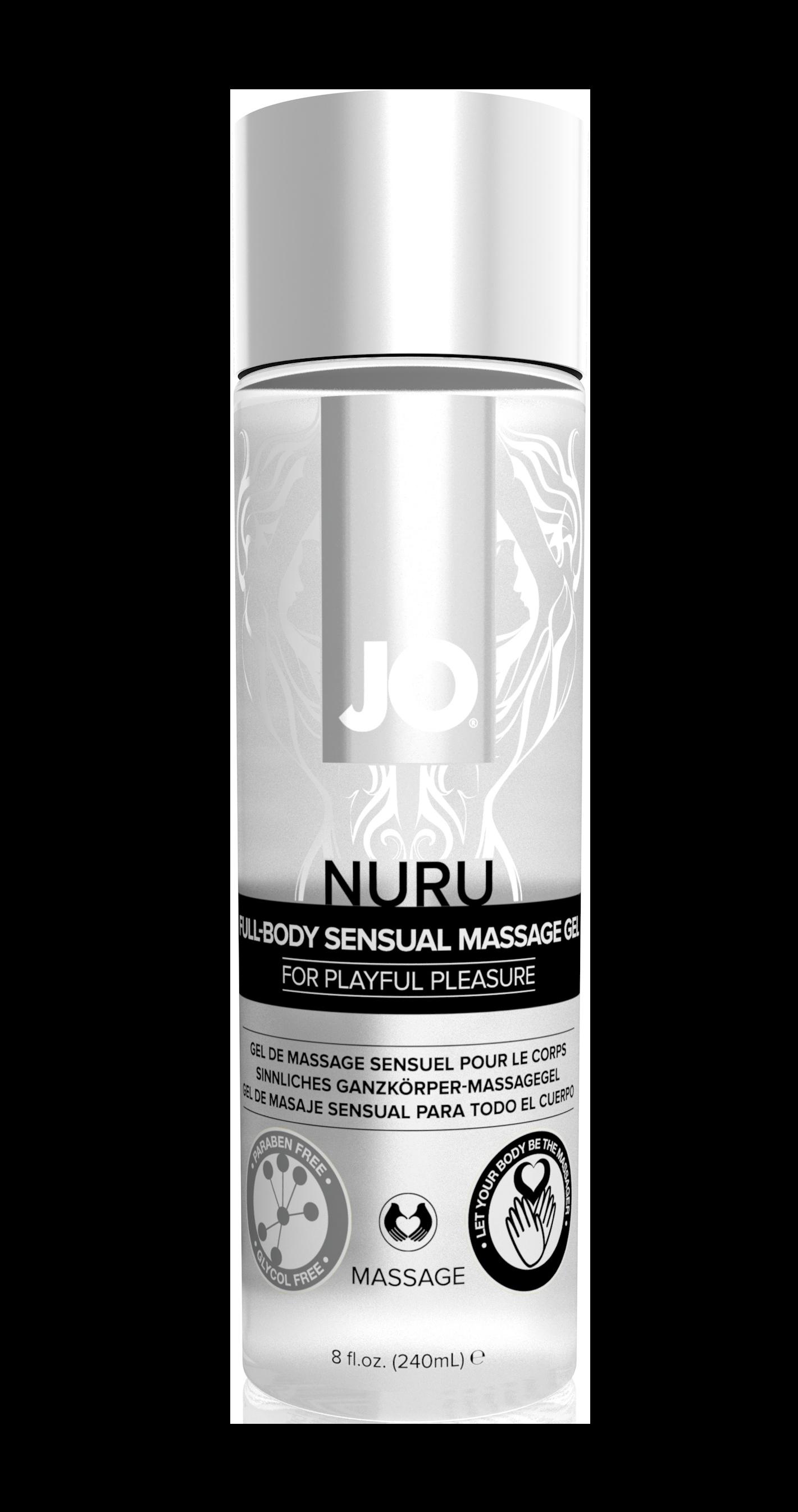 48005 - JO NURU - FULL BODY SENSUAL MASSAGE GEL - 8fl.oz 240mL C (RGB).png
