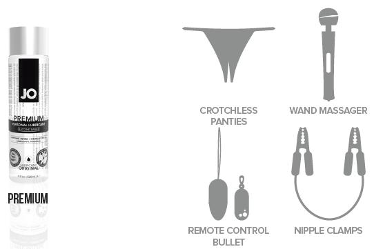 JO Nuru Gel Product pairing.PNG
