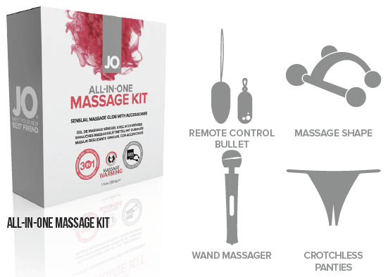 JO All In One Massage product pairing.PNG