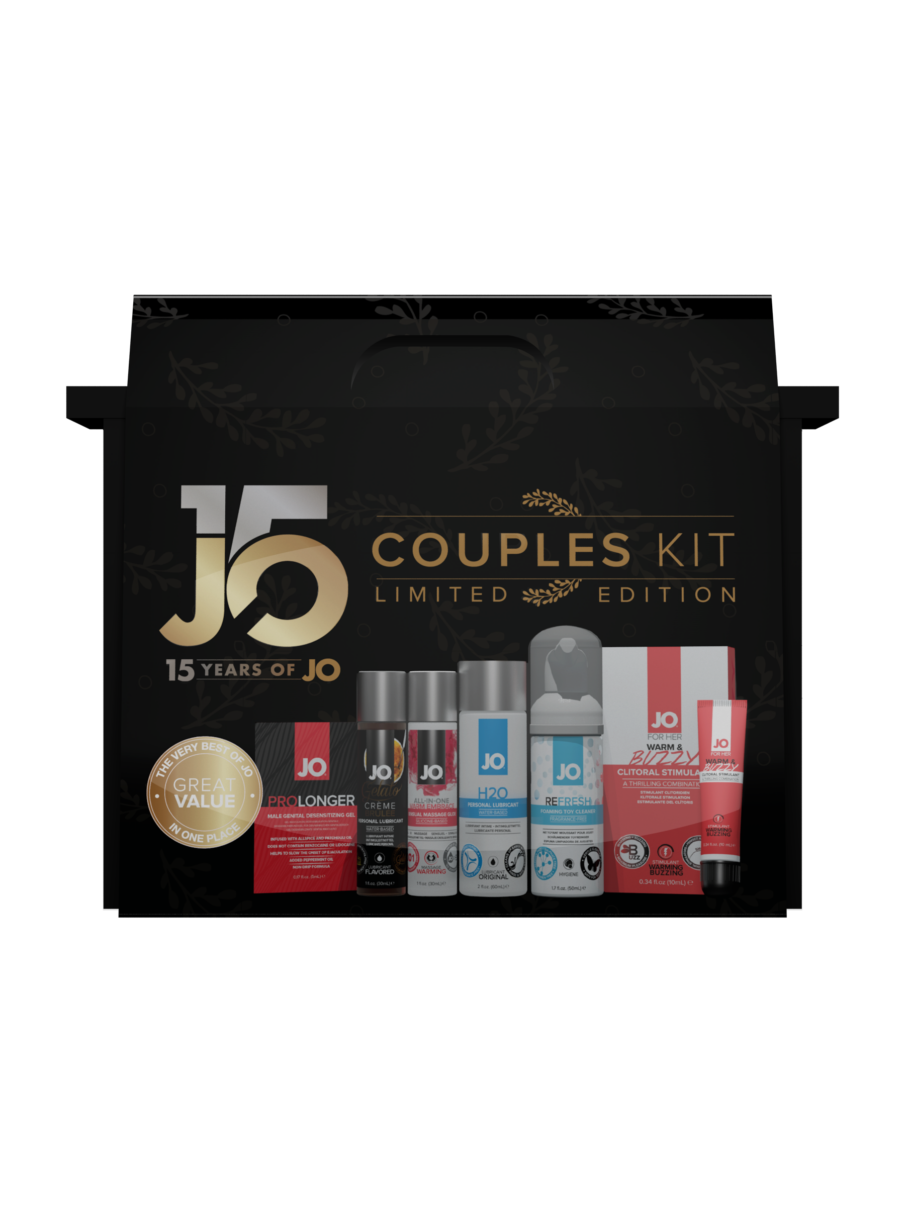 66003 - JO Couples Kit - 15th Anniversary C.png