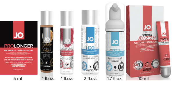 JO 15th Anniversary Kit product contents.PNG