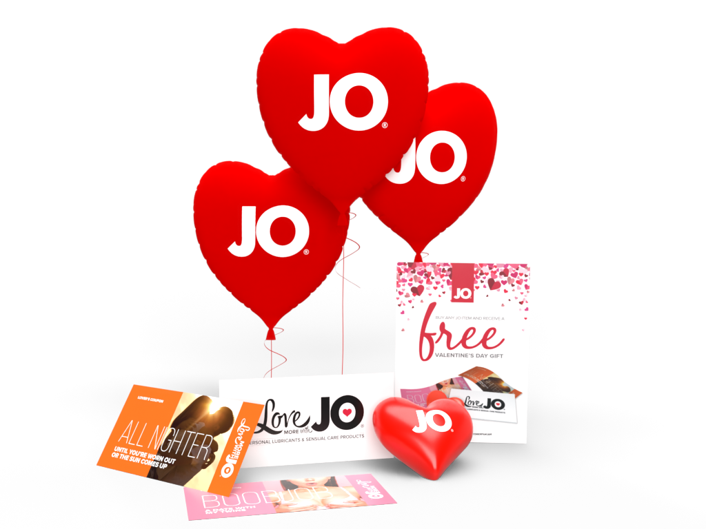 JO Valentines Day Contest Decoration Kit.png