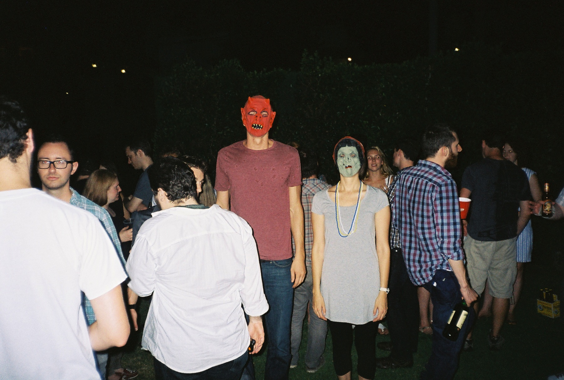 devilmask9.jpg