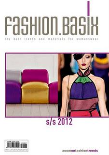fashionbasix.jpg