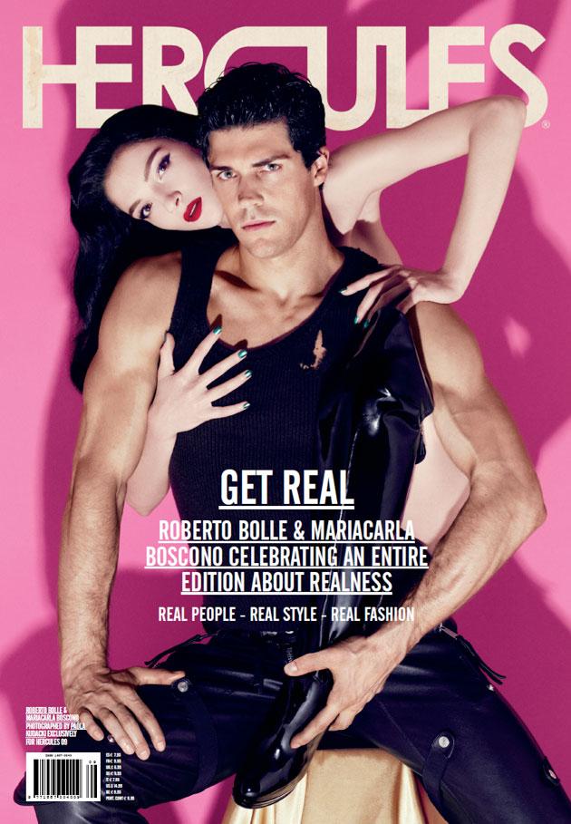 Hercules-Issue09-Cover.jpg