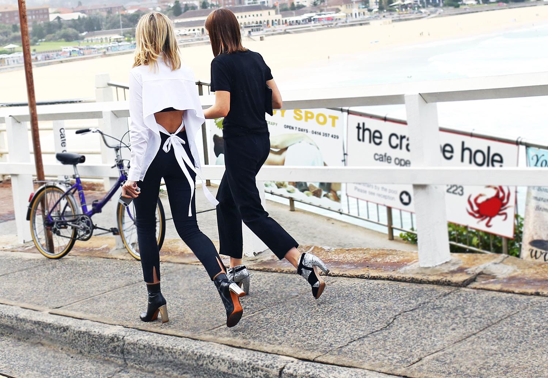 au fashion week 15.jpg