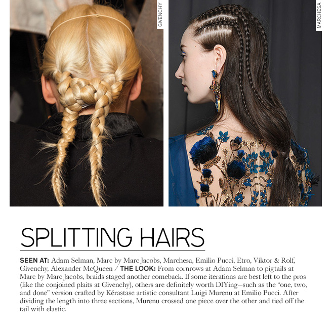 Splitting hairs.jpg