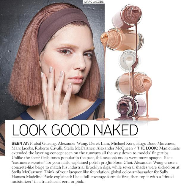 look goo naked.jpg