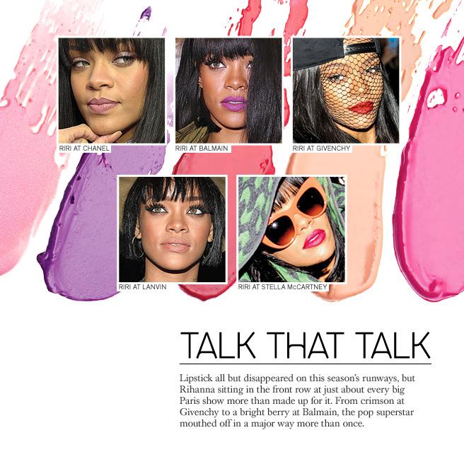 talk that talk.jpg