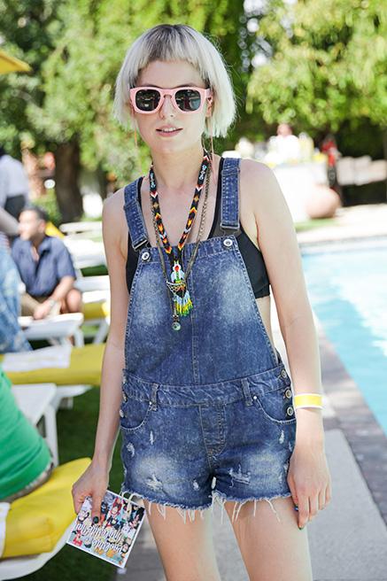 Coachella 9.jpg