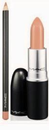 Strip down Lip Pencil / Fresh Brew lipstck