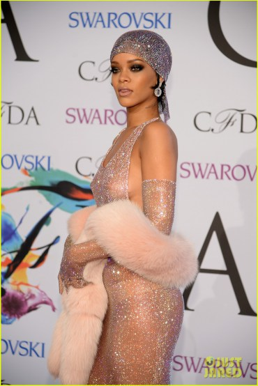 rihanna-sheer-dress-cfda-fashion-awards-2014-02.jpg