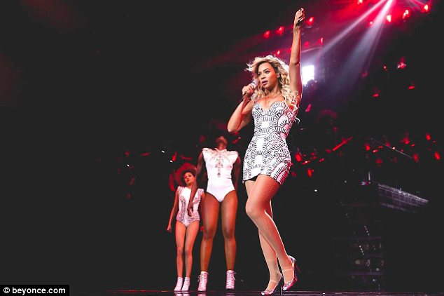 beyonce-on-the-run-tour-costumes-2.jpg