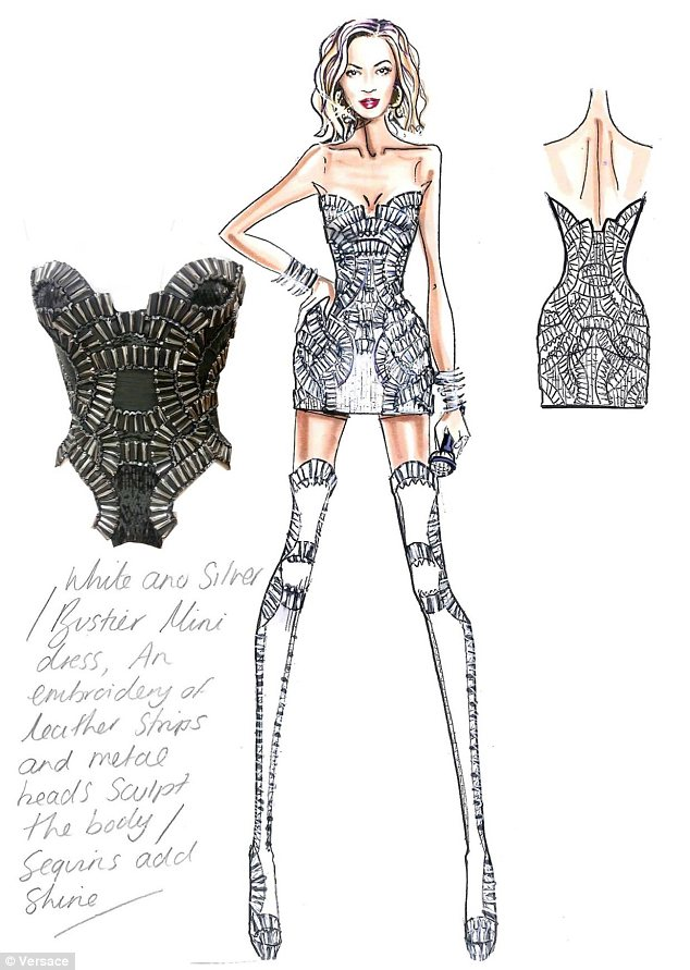 beyonce-on-the-run-tour-costumes-4.jpg