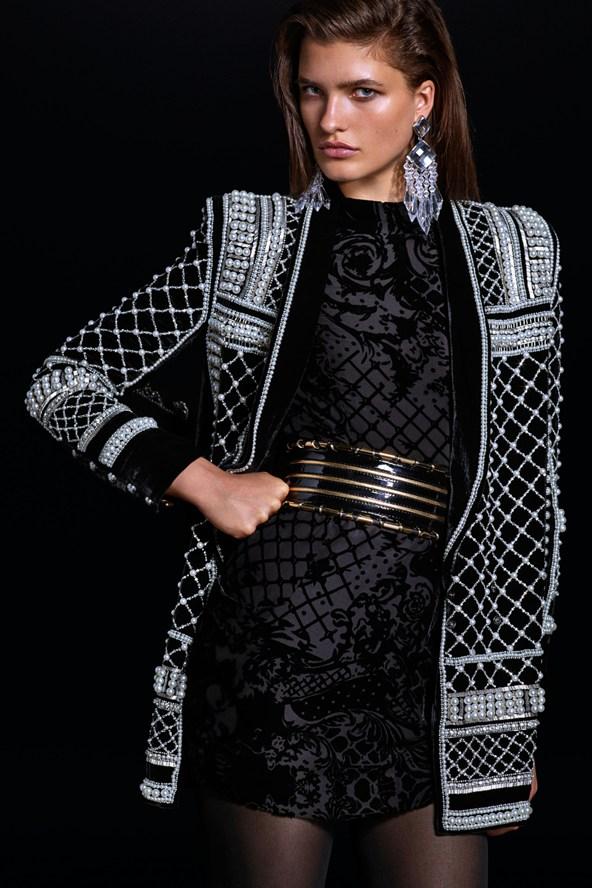 Balmain-x-H&M-001-Vogue-15Oct15_b_592x888.jpg