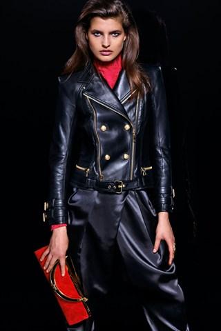 Balmain-x-H&M-003-Vogue-15Oct15_b_320x480.jpg