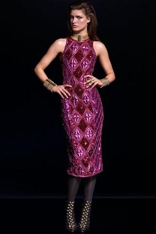 Balmain-x-H&M-005-Vogue-15Oct15_b_320x480.jpg