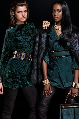 Balmain-x-H&M-007-Vogue-15Oct15_b_320x480.jpg