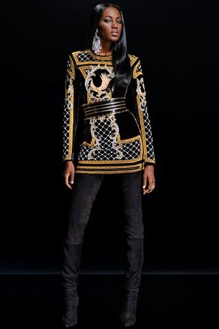 Balmain-x-H&M-008-Vogue-15Oct15_b_320x480.jpg
