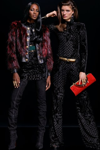 Balmain-x-H&M-009-Vogue-15Oct15_b_320x480.jpg
