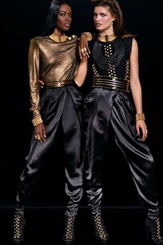 Balmain-x-H&M-011-Vogue-15Oct15_b_320x480.jpg