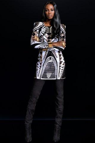 Balmain-x-H&M-012-Vogue-15Oct15_b_320x480.jpg