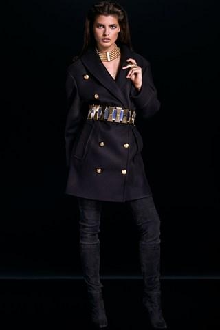 Balmain-x-H&M-013-Vogue-15Oct15_b_320x480.jpg