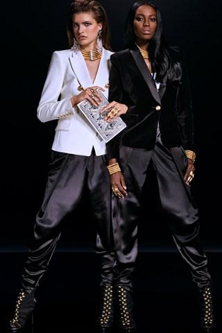 Balmain-x-H&M-014-Vogue-15Oct15_b_320x480.jpg
