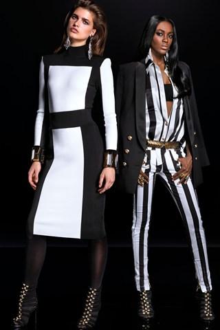 Balmain-x-H&M-015-Vogue-15Oct15_b_320x480.jpg