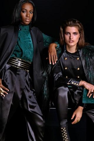 Balmain-x-H&M-016-Vogue-15Oct15_b_320x480.jpg