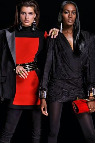 Balmain-x-H&M-017-Vogue-15Oct15_b_320x480.jpg