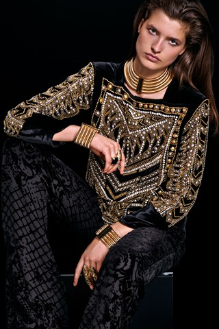Balmain-x-H&M-018-Vogue-15Oct15_b_320x480.jpg