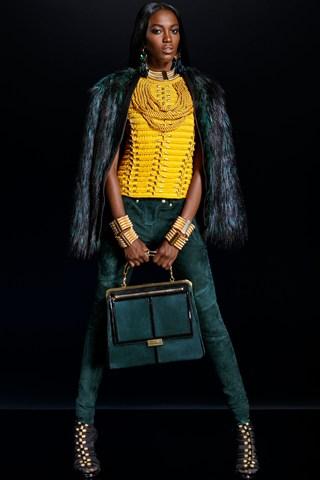 Balmain-x-H&M-019-Vogue-15Oct15_b_320x480.jpg