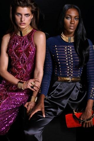 Balmain-x-H&M-020-Vogue-15Oct15_b_320x480.jpg