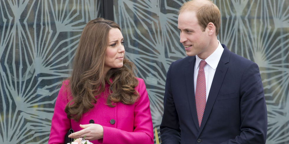 Click through for the chic royal's best style moments during her second pregnancy. Plus, everything you need to know about the new royal-to-be .   By  Julie Kosin     From: Hearst Editorial