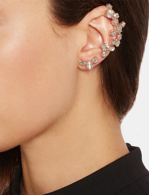 earrings13.jpg