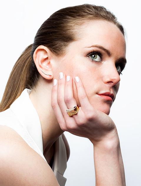 earrings11.jpg