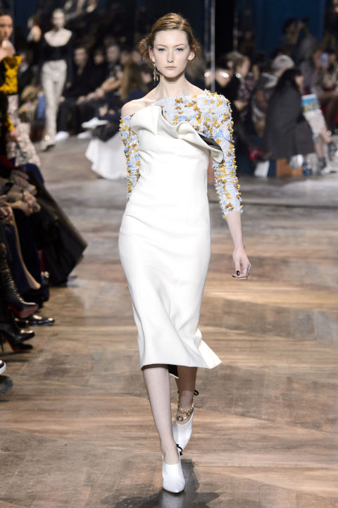 hbz-couture-spring-2016-dior-04.jpg