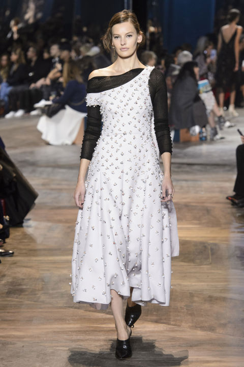 hbz-couture-spring-2016-dior-07.jpg