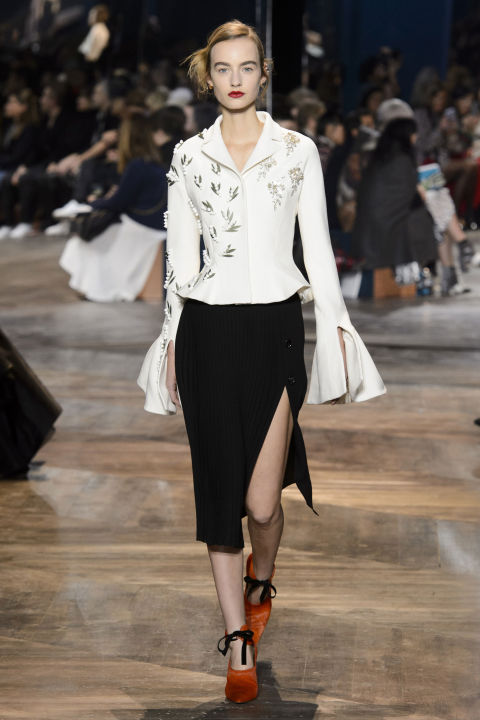hbz-couture-spring-2016-dior-10.jpg