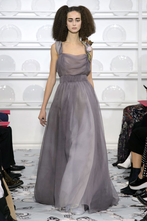hbz-couture-spring-2016-schiaparelli-10.jpg