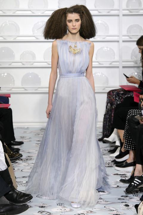 hbz-couture-spring-2016-schiaparelli-09.jpg