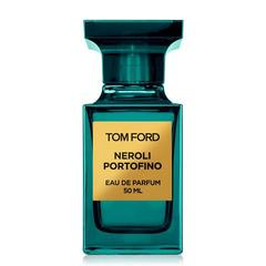 tom-ford-neroli-portofino-edp-spray-888066008433-1_7oz-front_large_5a4ac16a-9ca2-41d7-af07-8282cf5e42d3_medium.jpg