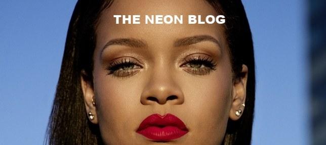 Rihanna-fenty-1.jpg