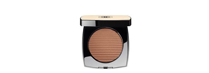 Chanel-Bronzer-e1513886872125.jpg